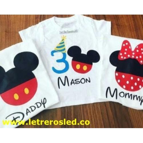 Camisetas 582724afe0501