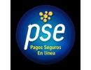 PSE Pagos Seguros en Linea